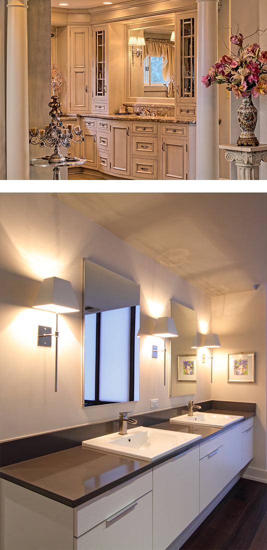 planning-phase-one-csi-kitchen-and-bath-01