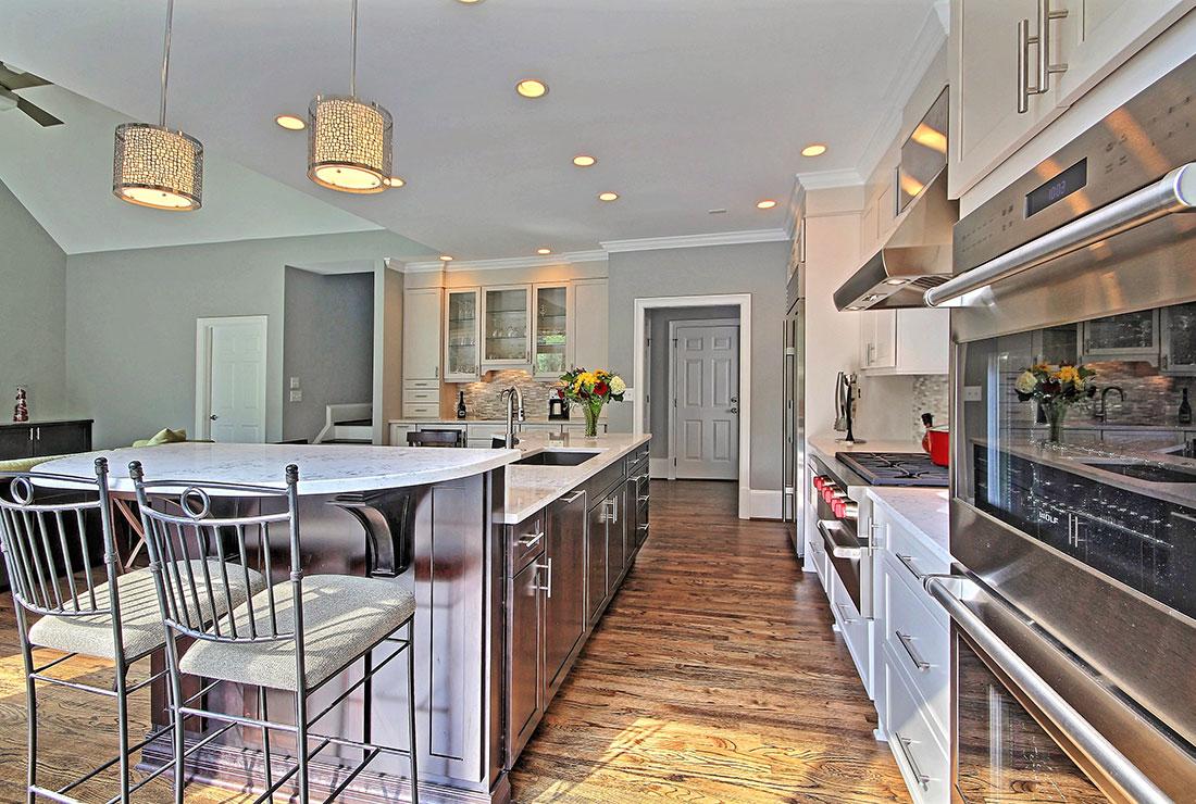 csi-kitchen-and-bath-home-remodeling-atlanta-2